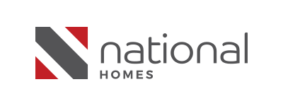 National Homes