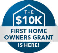 The 10k First Home Owners Grant Is Here! - Hurry! Last Days - $10k Ends 30th June 2017
